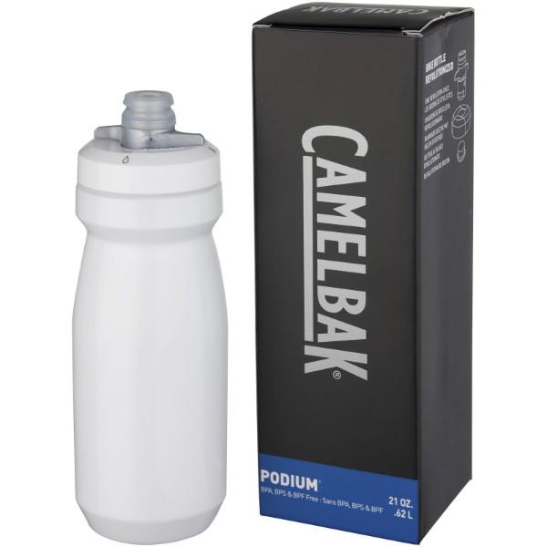 Sportovní láhev Podium 620 ml