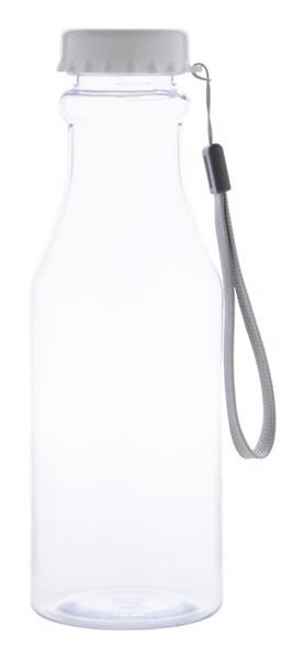 Sport Bottle Dirlam