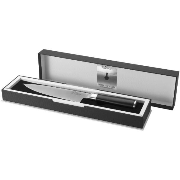 Kuchařský nůž Finesse