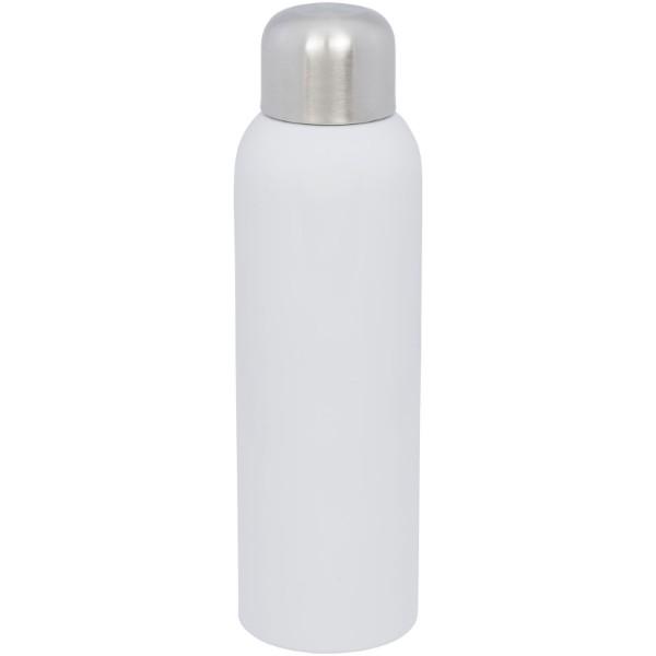 Sportovní láhev Guzzle 820 ml