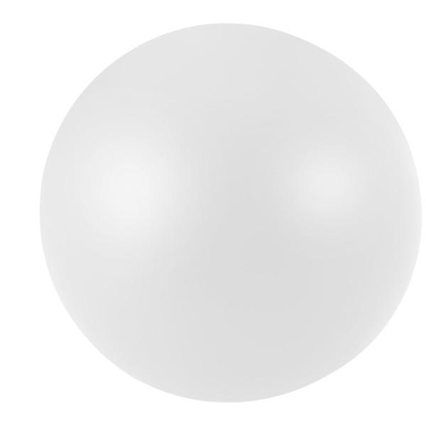 Antistresový míč Cool