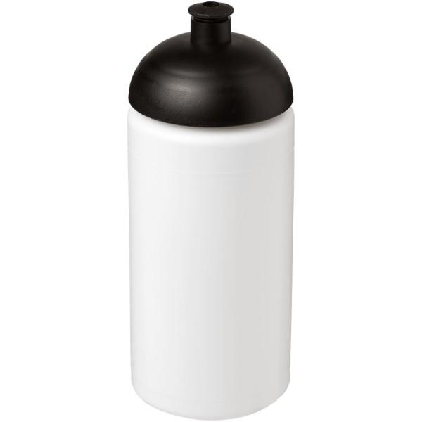 Sportovní láhev s kupolovitým víčkem Baseline® Plus grip 500 ml