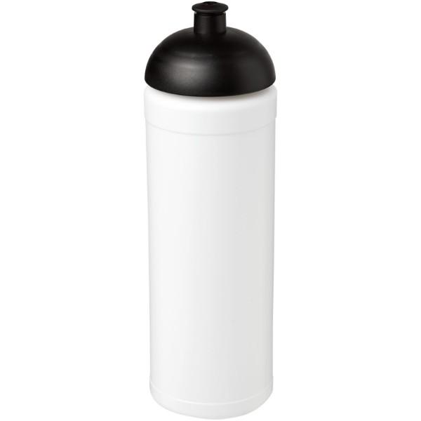 Sportovní láhev s kupolovitým víčkem Baseline® Plus grip 750 ml