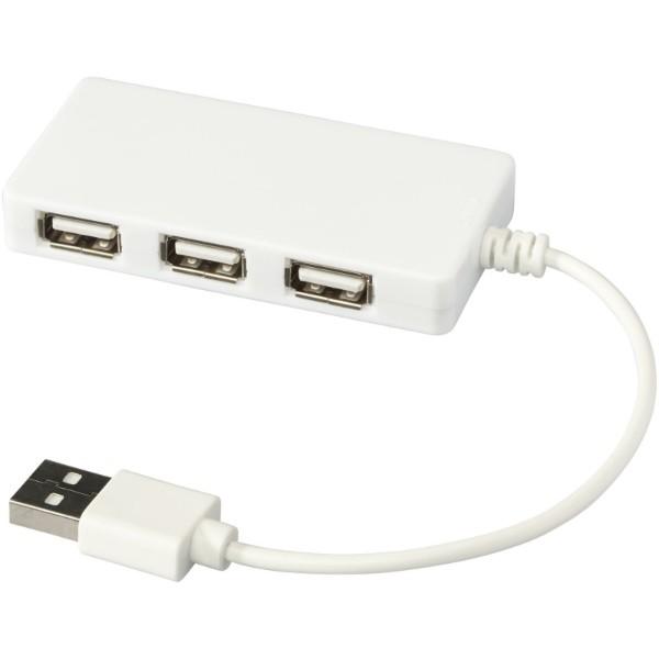 Rozbočovač USB Brick USB
