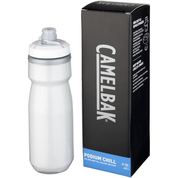 Sportovní láhev Podium Chill 620 ml