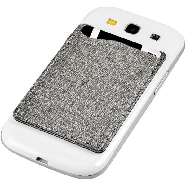 Telefonní pouzdro na karty Premium RFID