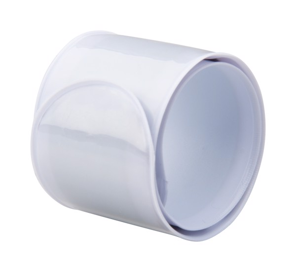 Reflexní Páska Reflective
