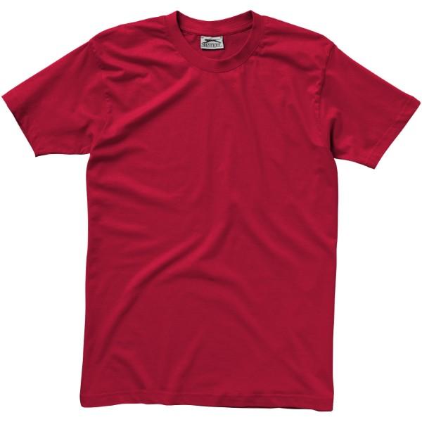 Pánské triko Ace s krátkým rukávem