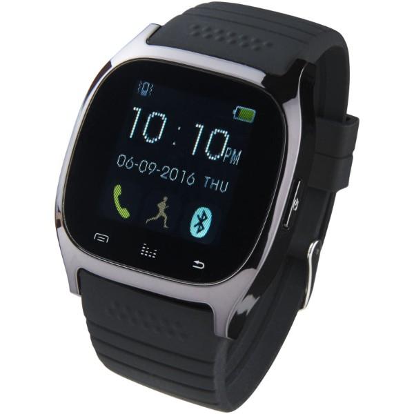 Smartwatch SW16