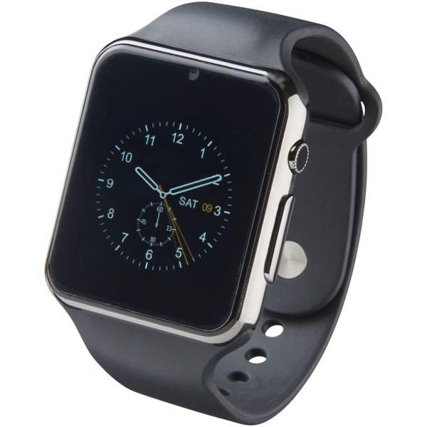 Smartwatch SW15