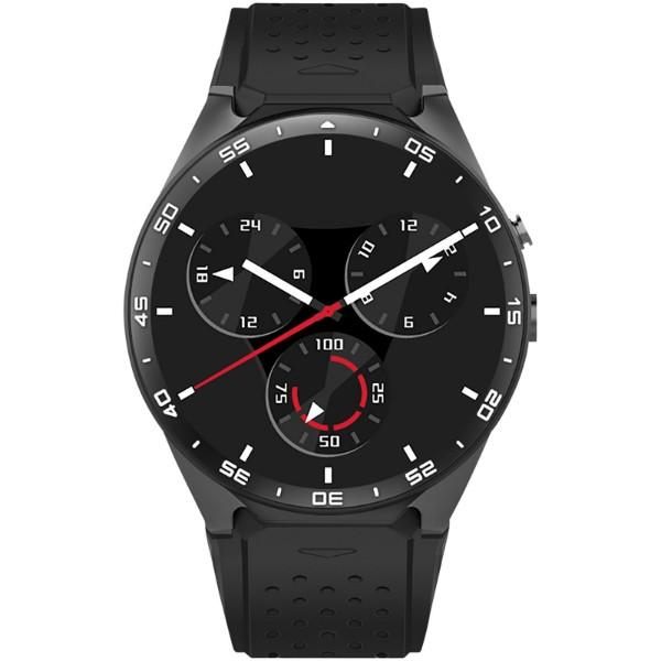 Chytré hodinky Prixton SW41