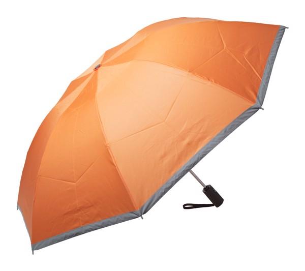 Reflexní Deštník Thunder