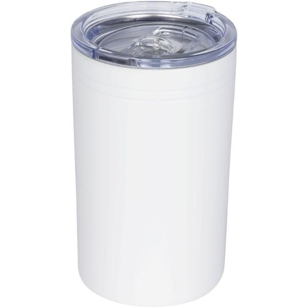Termohrnek a termoska Pika 330 ml s vakuovou izolací