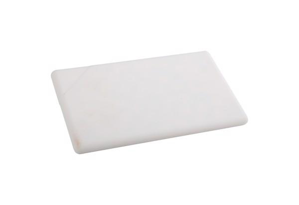Krabička S Mentolovými Bonbóny Card
