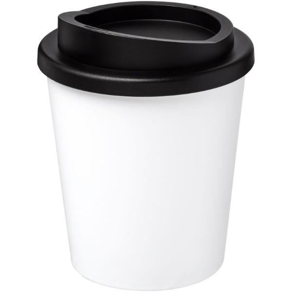 Termo hrnek Americano® Espresso 250 ml